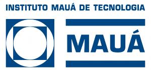 Instituto Maua