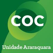 COC Araraquara