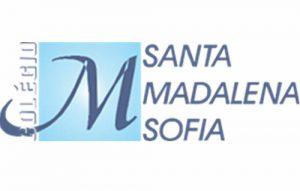 Santa Madalena Sofia